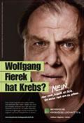 Wolfgang Fierek Haus
